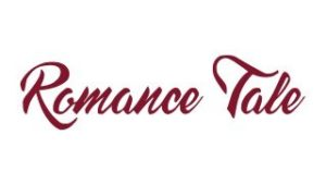 Romance Tale Website Post Thumbnail