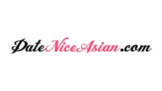 Date Nice Asian Review Post Thumbnail